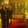 06 Ceremony-1016