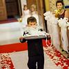 06 Ceremony-1020