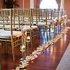 Ceremonial Prelude-1003