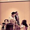 Ceremony-1006
