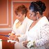 Ceremony-1003