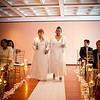 Ceremony-1001