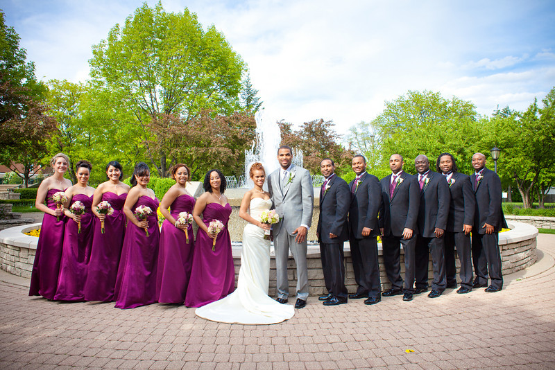 Wedding Party-1001