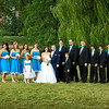 Bridal Party-1019