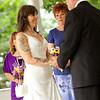 Ceremony-1017