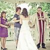 Ceremony-1016