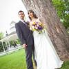 Wedding Party-1016
