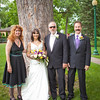 Wedding Party-1019