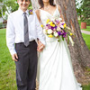Wedding Party-1017