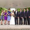 Wedding Party-1004