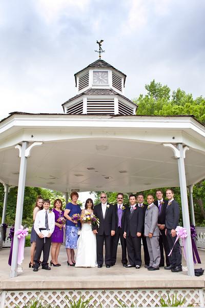 Wedding Party-1001