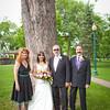 Wedding Party-1018
