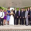 Wedding Party-1002