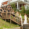 Bridal Party-1008