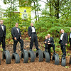 Bridal Party-1012