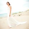 Bridal-1013