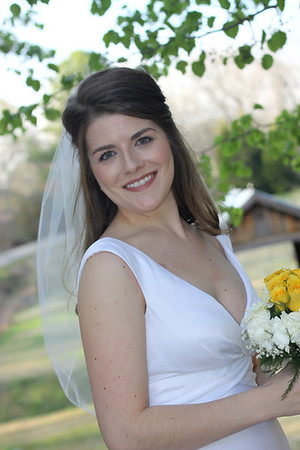 Steph's Bridal