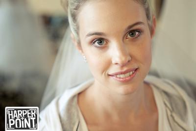 Ashley-Patrick-W-5-15-2011-0004