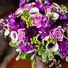 Bridal Prelude-1003