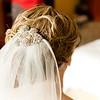 Bridal Prelude-1011