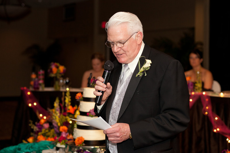 The Toasts-1001