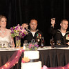 The Toasts-1005
