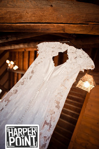 B-M-Wedding-0027
