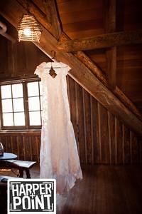 B-M-Wedding-0026