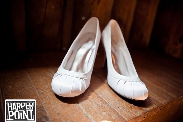 B-M-Wedding-0024