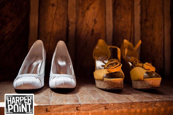 B-M-Wedding-0025