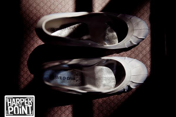 B-M-Wedding-0023