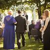 Ceremony-1014