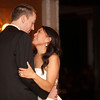 Last Chance, First Dance-1014