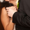 Last Chance, First Dance-1006