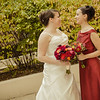 Bridal Party-1007