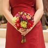 Bridal Prelude-1017