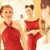 Bridal Prelude-1009