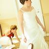 Bridal Prelude-1006
