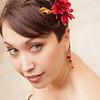 Bridal Prelude-1014
