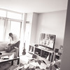 Groom Prelude-1006