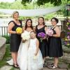 Bridal Party-1009