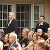 Ceremony-1007