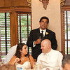 The Toasts-1002