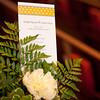 Ceremonial Prelude-1008