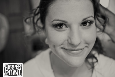 Erika-Anthony-W-6-11-2011-0013