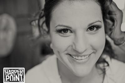 Erika-Anthony-W-6-11-2011-0014