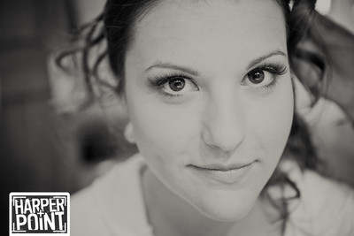 Erika-Anthony-W-6-11-2011-0012