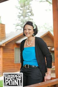 Erika-Anthony-W-6-11-2011-0011