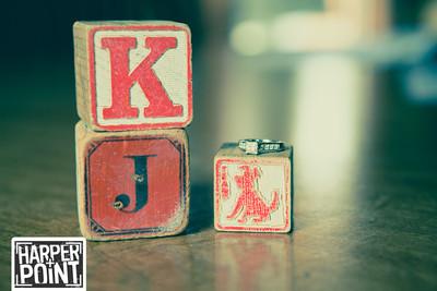 Kim-Jeremiah-W-6-23-2011-0010