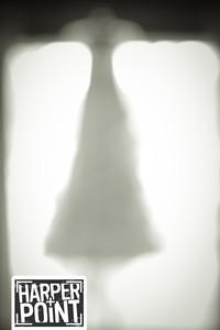 Kim-Jeremiah-W-6-23-2011-0003